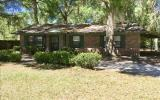16504 COLLINS STREET, White Springs, FL 32096