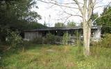 341 SW GASTONIA CT., Fort White, FL 32038