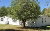 7019 SW 39TH AVENUE, Jasper, FL 32052
