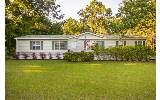 17527 16TH ST, Live Oak, FL 32060