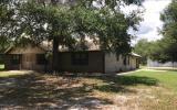682 SW MARY TERRACE, Lake City, FL 32024