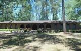 3851 NW 104TH PLACE, Jasper, FL 32052