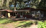 9203 CR 136 W, Live Oak, FL 32060