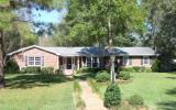 215 BEVERLY STREET, Live Oak, FL 32064