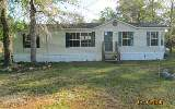 10573 NW 106TH LOOP, Lake Butler, FL 32054