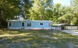 288 NW MICHELLE PLACE, Lake City, FL 32055