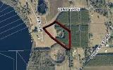 72ND TRACE, Live Oak, FL 32060