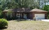 23354 ELMWOOD LN, Live Oak, FL 32060