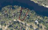 TBD 10TH STREET, Live Oak, FL 32060