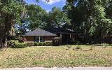 355 NW FOREST MEADOWS DRIVE, Lake City, FL 32055