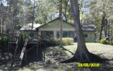 2690 NE 108TH PLACE, Branford, FL 32008
