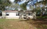 5943 206TH TERRACE, Lake City, FL 32024