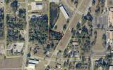 SW ARLINGTON BOULEVARD, Lake City, FL 32025