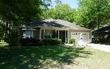 23375 LIVE OAK LN., Live Oak, FL 32064