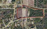 11134 NE 39TH DRIVE, Jasper, FL 32052