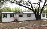 892 SW PATHFINDER GLEN, Fort White, FL 32038