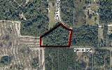 TBD 139TH LOOP, Live Oak, FL 32060