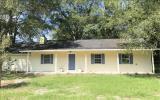 156 SOUTHWOOD WAY, Lake City, FL 32024