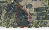 SW BASCOM NORRIS DRIVE, Lake City, FL 32025