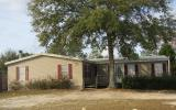 22691 45TH DR, Lake City, FL 32024