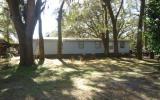 12765 72ND TERRACE, Live Oak, FL 32064