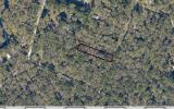 844 SW WASHINGTON AVE., Fort White, FL 32038