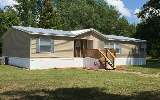 2360 BOWDEN AVE, Perry, FL 32348