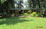 221 SE SECLUSION GLEN, Lake City, FL 32025