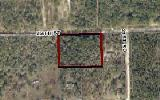 TBD 256TH ROAD, OBrien, FL 32071