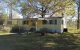 5302 NFR 209 OLUSTEE, Sanderson, FL 32072