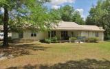 1751 SW CENTERVILLE AVE, Fort White, FL 32038