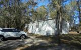 8987 160TH TERR, Live Oak, FL 32060