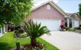 1737 SW PALOMA CT, Lake City, FL 32025
