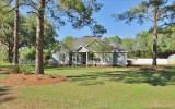 3819 NW 104TH PLACE, Jasper, FL 32052