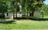 7104 112TH TERRACE, Live Oak, FL 32060