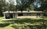165 SW FEDORA WAY, Lake City, FL 32024