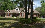 319 NW HERITAGE DRIVE, Lake City, FL 32055