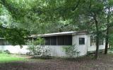 11201 225TH ROAD, Live Oak, FL 32060