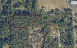 TBD NW WILKS LANE (LOT 6), Lake City, FL 32055
