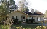 846 NW PALM DRIVE, Lake City, FL 32055