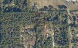 TBD NW WILKS LANE (LOT 4), Lake City, FL 32055