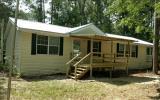 942 SW UTAH ST., Fort White, FL 32038