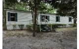 143 SW KESSLER GLEN, Lake City, FL 32024