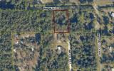 TBD NW WILKS LANE (LOT 3), Lake City, FL 32055