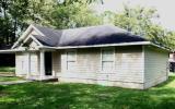 198 SW HYDRAULIC WAY, Lake City, FL 32024