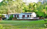 182 SW SCRUBTOWN RD., Fort White, FL 32038