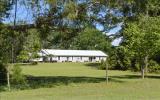 16370 8TH TERRACE, Live Oak, FL 32060