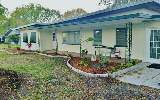 730 AULTMAN RD, Other, FL 34474