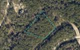 NW 27TH TERRACE, Jennings, FL 32053