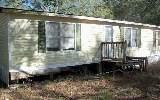 20020 121ST PLACE, OBrien, FL 32071